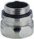Anamet 810.013.1 Cable gland PG13,5