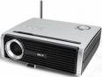 Acer PD527W Video projector wireless with 3000 ANSI