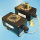 Eurotec EPP2M01 Limit-switch box with 2 mechanical switches